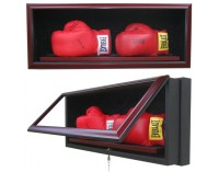 Elite Double Boxing Glove Holder