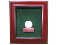 Elite Single Golf Ball Case