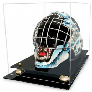Hockey Goalie Mask Case