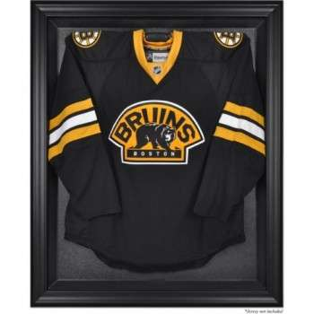 NHL Hockey Jersey Display Case - Acrylic