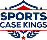 Sports Case Kings